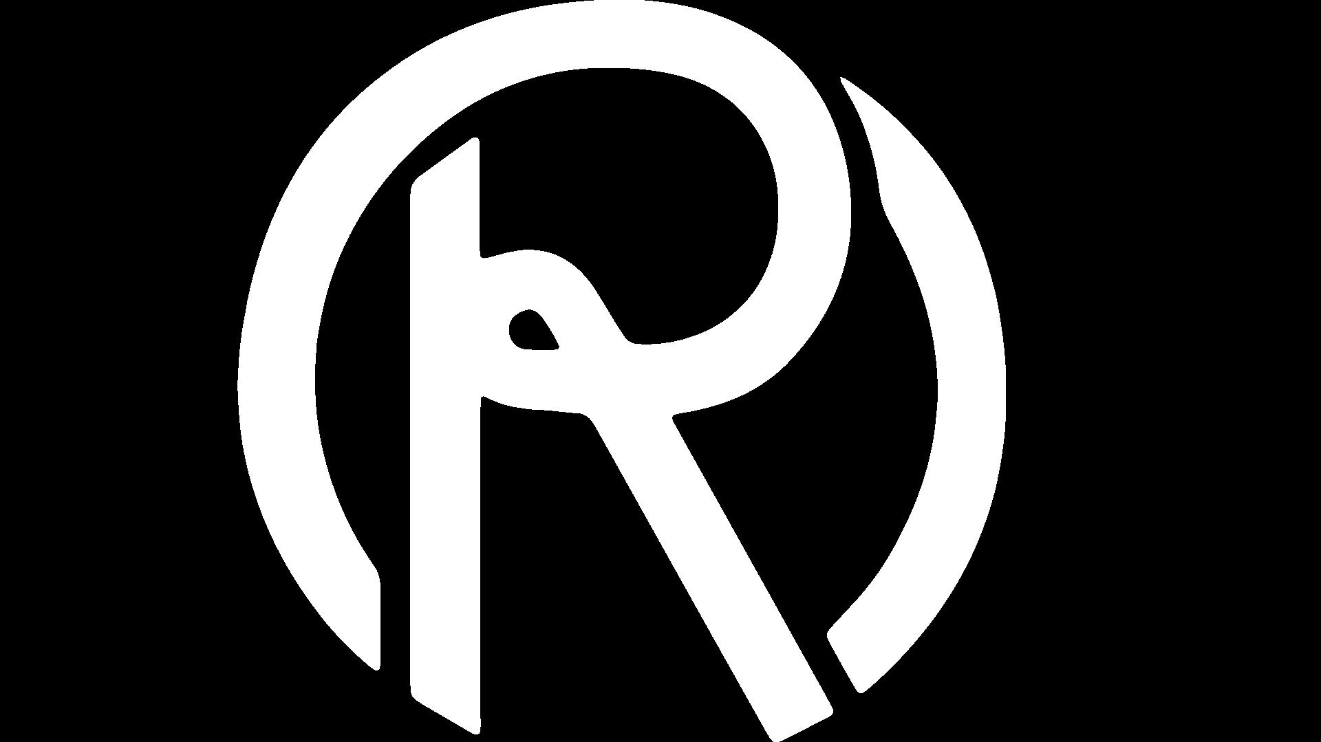 RamaTime